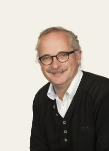 Martin Schuurman