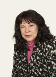 Caroline Jansen