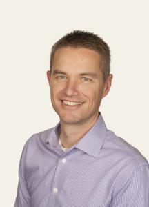 Peter Kooiker