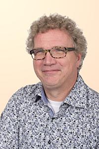 Klaas Mansier