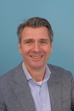 Wim Overeem