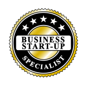Business Start-UP specialist