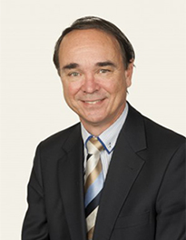 boekhouder Casper Klop van administratiekantoor Voorburg Leidschendam Rijswijk