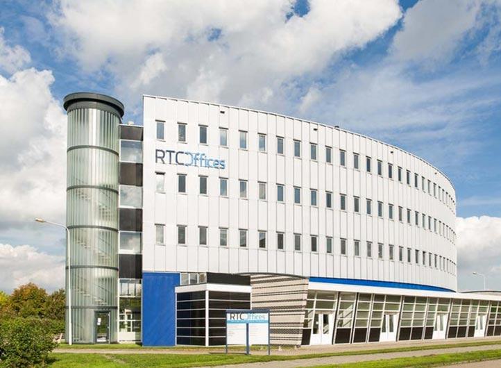 administratiekantoor-alkmaar