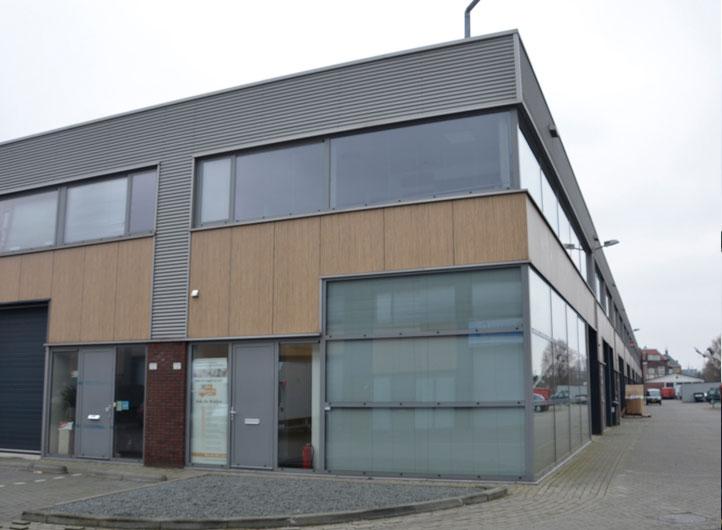 Administratiekantoor Voorburg Leidschendam Rijswijk