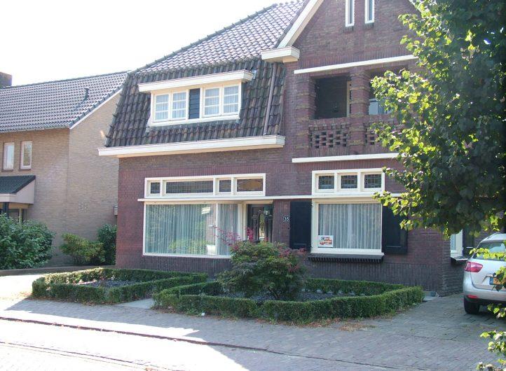 Administratiekantoor Heeswijk