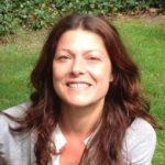 boekhouder Desiree Talen van administratiekantoor Nijkerk
