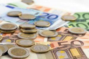 CijferMeester loonkostenvoordeel
