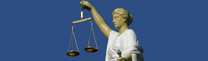 vermogensrendementsheffing eigendomsrecht