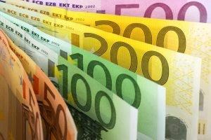 CijferMeester financiering