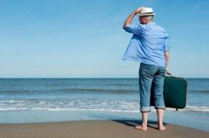 CijferMeester pensioen in eigen beheer