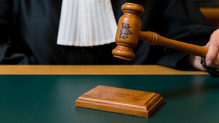 CijferMeester Rechtbank