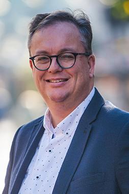 Mark Grooten Almelo-boekhouder-administratiekantoor-accountant- Almelo-Noord