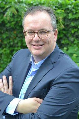 Mark Grooten administratiekantoor accountant Tubbergen Harbrinkhoek Almelo
