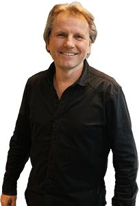 CijferMeester Mark Sikkema